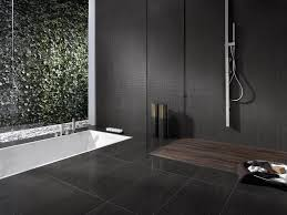 furniture large size furniture minimalist bathroom stone tiles design modern excerpt gray toilet and bathroom accent furniture