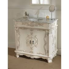 antique bathroom vanity sink  images about bathroom vanities on pinterest vanities vanity tops and