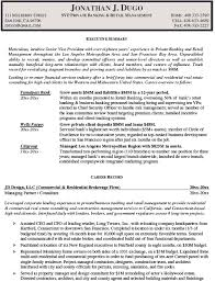 Resume Examples: Retail Management Resume Examples Sample To Write ... ... Resume Examples, Retail Management Resume Examples With Executive Summary In Private Banking And Retail Mangement