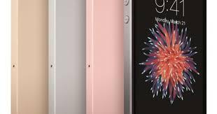 <b>Смартфон Apple iPhone SE</b> 32GB - описание, отзывы, фото ...