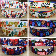 Popular <b>Hero</b> Ribbon-Buy Cheap <b>Hero</b> Ribbon lots from China <b>Hero</b> ...