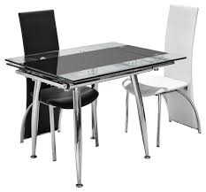 metal dining room chairs chrome: dining chairs sale white metal dining room chairs set