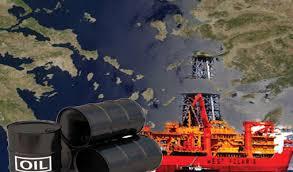 Αποτέλεσμα εικόνας για πετρελαιο στην ελλαδα