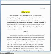 writing an interesting narrative  lt a href  quot http   beksanimports com    how to write narrative essay introduction – belgian greetings