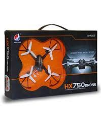 Drones - Radio & Remote Control: Toys & Games - Amazon.in