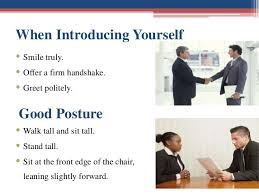tips to groom yourself for your first job interview pehlajob com