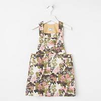 <b>Платья и сарафаны</b> для девочек <b>Bonito</b> в Дагестана. Сравнить ...