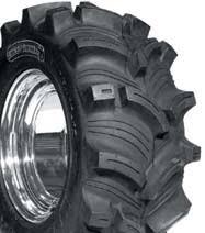 <b>Kenda k538 executioner</b> atv tyre, Kenda atv, motorcycle, tyres, parts ...