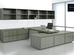 compact office desk. contemporary photo on compact home office furniture 133 small sets full size of desk
