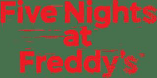 <b>Five Nights at Freddy's</b> - Wikipedia