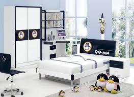 teenage room furniture. mattress bedroom new modern teen decoration ideas teenage room furniture 5