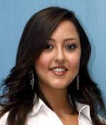 Lorena reyes Candidata de Biservicus Sistemas de Seguridad - 2010-02-08_IMG_2010-02-08_00:27:20_lorena_reyes_1