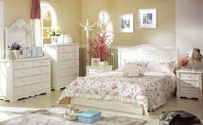 french country bedroom decor hotshotthemes inexpensive french style bedrooms bedroom decorating country room ideas