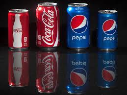 coke or pepsi essay sludgeport web fc com coke or pepsi essay