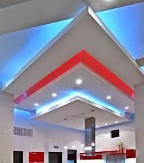 false ceiling pop designs with led ceiling lighting ideas for living room part 1 ceiling lighting design