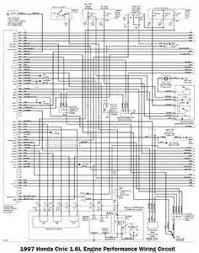 ac wiring diagram honda civic ac image wiring diagram 2008 honda civic wiring schematic 2008 auto wiring diagram schematic on ac wiring diagram honda civic