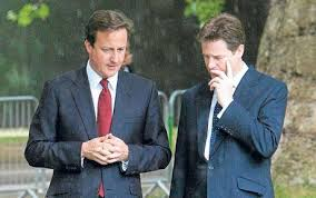 """Tory scum, here we come"" - Page 2 Images?q=tbn:ANd9GcRQDiZmnh3uua2c3n8kq9u2sxt4KUu0qUUReB9XYzbvaNra6BykowQ4jku7"