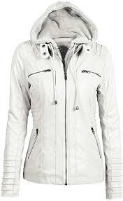 Bahoto European and American <b>Long</b>-<b>Sleeved Women's Zipper</b> ...