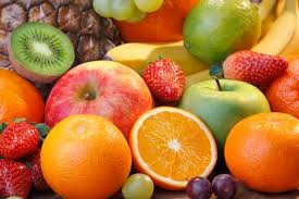 Image result for benefit of eating fruits