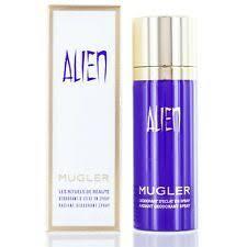 Thierry <b>Mugler спрей</b> антиперспирант - огромный выбор по ...