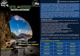 research ieee pes isgt asia  click here to view call for papers