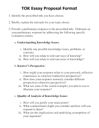 sociology essay topic ideas proposing a solution essay topics list 100 argument or position essay topics sample essays solution proposing a solution paper topics proposing