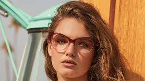 Marcolin - <b>Guess</b> Eyewear Collection