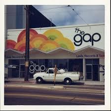 generation gap essaycollege essays  college application essays   essays on generation gap free generation gap essay