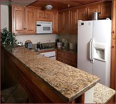 corian kitchen top:  cool kitchen countertops corian corian kitchen countertops do you assume corian kitchen countertops