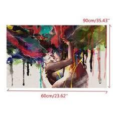 <b>AZQSD</b> 3D <b>Diamond</b> Painting Cross Stitch Dragon And Girl DIY ...