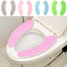 [ 19% OFF ] <b>Dehub</b> Wall Mounted Toilet Roll Holder <b>Super</b> Suction ...