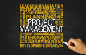 how to show you can manage a project job interview tips how to show you can manage a project