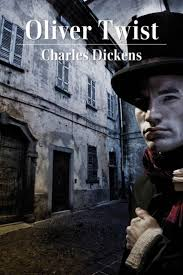 best images about oliver twist great oliver twist by charles dickens