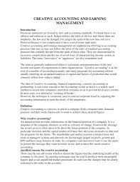 How To Write a Professional Profile   Resume Genius      Law School Admissions Index   Apply