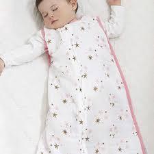 Новые Детские <b>спальные</b> мешки, 100% Муслин, хлопок, <b>Aden</b> ...
