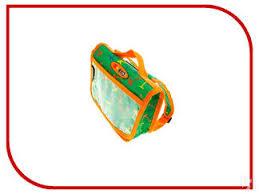 Купить <b>Сумочка</b>-<b>рюкзачок Micro Green-Orange</b> в Москве - Я ...