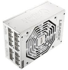 <b>SuperFlower</b> Leadex Platinum 1200W <b>Power Supply</b> Competition ...