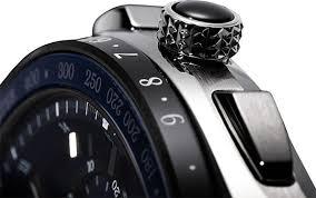 Японские Титановые Наручные <b>Часы Seiko Sse127J1</b> с ...