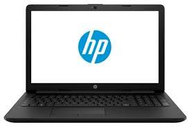 <b>Ноутбук HP 15</b>-<b>da1046ur</b> (Intel Core i5 8265U 1600 MHz/15.6 ...