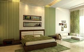 apartment cozy bedroom design: cozy bedroom design bedroom astonishing cozy bedroom design ideas