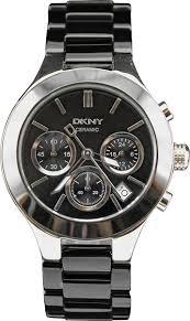 Наручные <b>часы DKNY NY4914</b> — купить в интернет-магазине ...