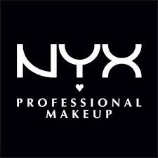 <b>NYX Professional Makeup</b> Eesti - Home | Facebook