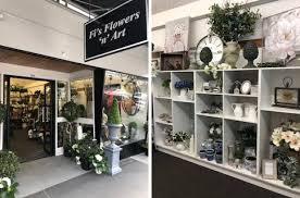 Fi's <b>Flowers</b> & <b>Art</b> a Rangiora & Amberley specialist florist | Fi's ...