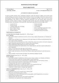 auto mechanic resume templates experienced mechanics resume sample automotive mechanic resume sample