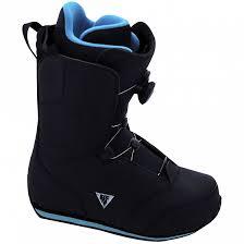<b>Ботинки для</b> сноуборда <b>BF SNOWBOARDS</b> PROPHET FW19 ...