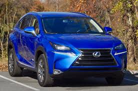 lexus nx t when design exceeds performance an innovative lexus first door handle a hidden key barrel and integrated lighting provides the subtle attention to detail that meet the definition of