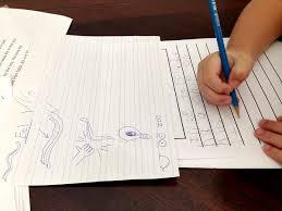 Writing Homework Help   Fantastic Fun  amp  Learning Fantastic Fun and Learning