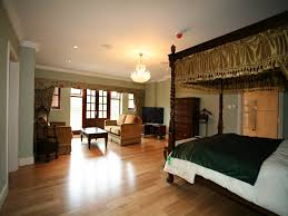cool master bedroom suite design ideas home design awesome beautiful awesome ideas 6 wonderful amazing bedroom