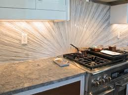 Backsplash Kitchen Tile 5 Modern And Sparkling Backsplash Tile Ideas Midcityeast