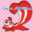 DJ Love Stinks